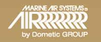 Marine Air System Air Conditioning