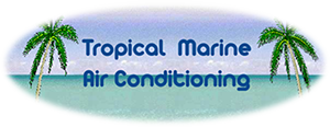 Tropical Marine Air Conditioning