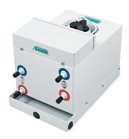 CHC Compact Modular Chillers