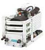 MCW Low Profile Chiller