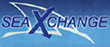 Sea Xchange Watermakers