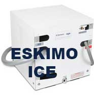 Dometic Eskimo Ice