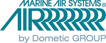 Marine Air Systems Air Conditioning